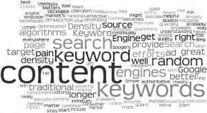 Search Keywords