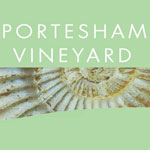 Portesham Vineyard